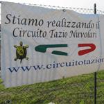 Circuito 1
